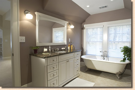 bathroom remodel utah. Bathroom Renovation Utah Reed Jessee Construction Inc. - 801-358-1548, 801 Bathroom Remodel Utah